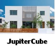 jupitercube